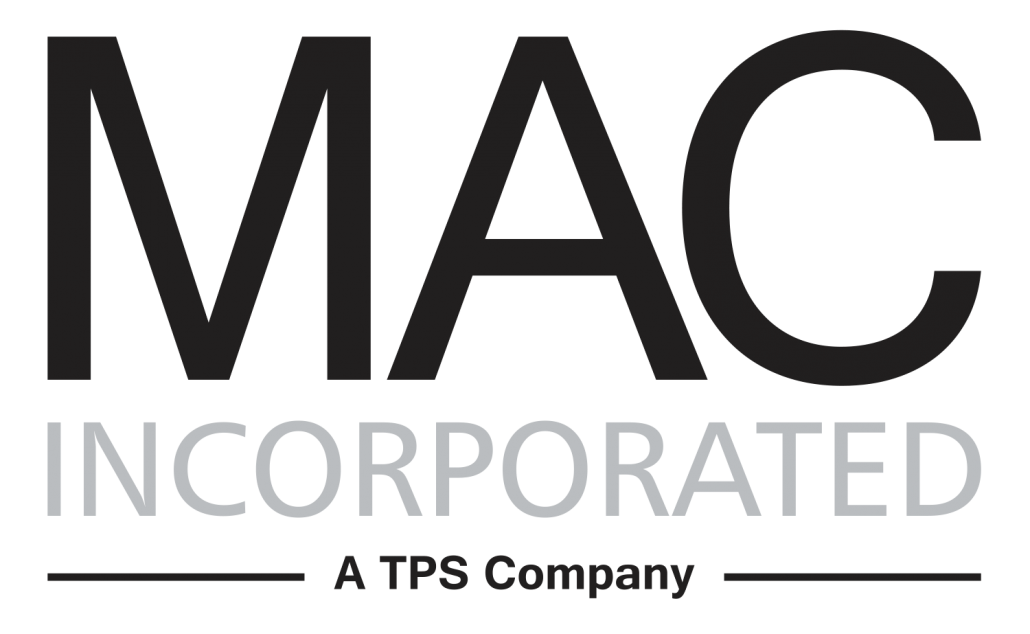 MAC Incorporated