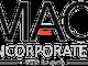 MAC Incorporated