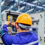 electrical engineering jobs